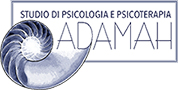 Studio Adamah